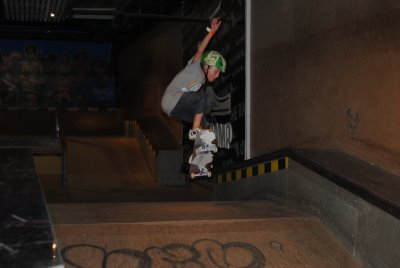 scott-skatear-the-ramp.jpg