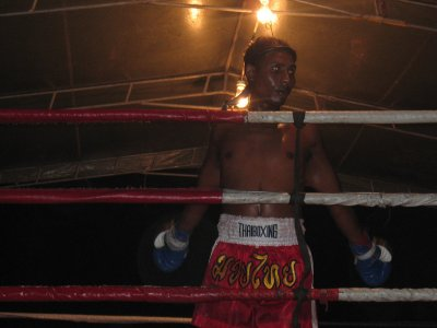 thai-boxning.jpg
