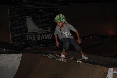 the-ramp.jpg