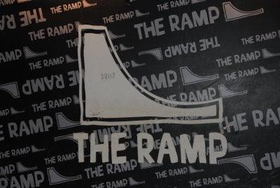 the-ramp-2.jpg