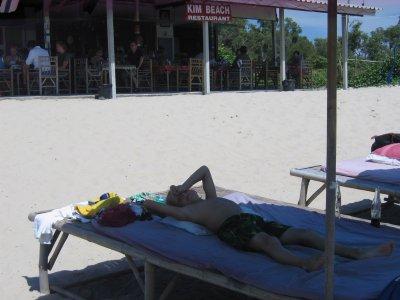 kim-beach-scott.jpg