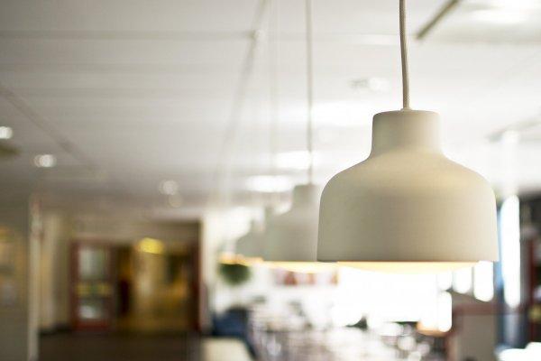 Splitter nya Dags för lite nya lampor | En blogg utan gränser - Maersta.se RB-21