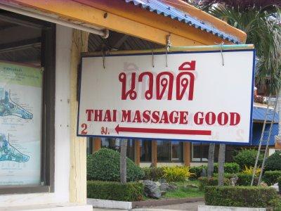 thaimassageskylt.jpg