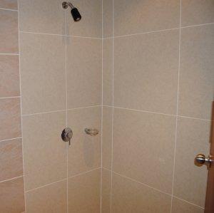dusch-master-bedroom.jpg