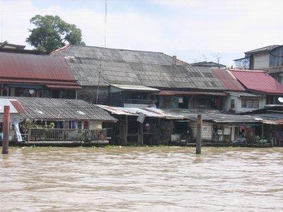 flodtur.jpg