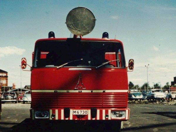 32119-m6730-1973a.jpg