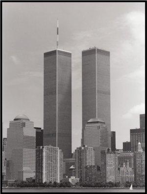 9-11-twin-towers.jpg