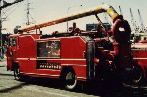 32119-m6730-1973b.jpg