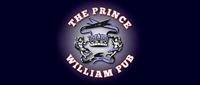 The Prince William Pub