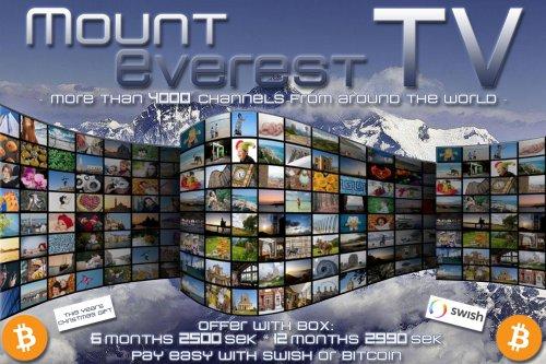 /mount-everest-tv-v2.jpg