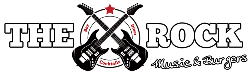 /the-rock-logo-500x147pix.jpg