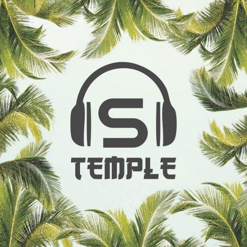 /temple-magaluf-1.jpg