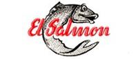 /el-salmon-200x85pix.jpg