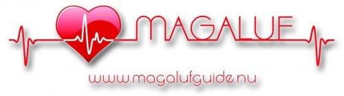 /magalufguide-logo.jpg
