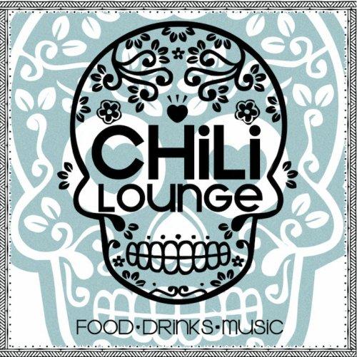 Chili Lounge