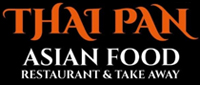 Thai Pan - Asian Food