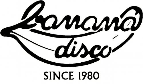 /banana-disco-banner.jpg