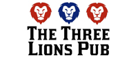 The Three Lions Pub