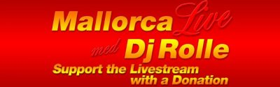 /support-mallorca-live-640x200pix.jpg