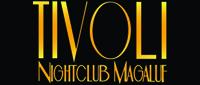 Tivoli Nightclub