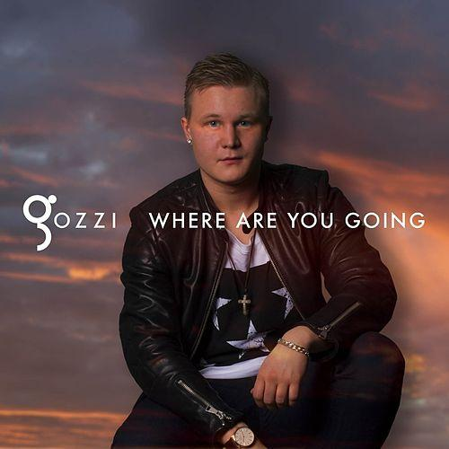 Gozzi - Where are you going