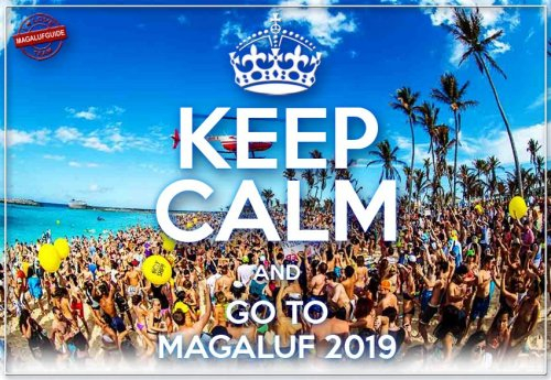 /keep-calm-and-go-to-magaluf-2019.jpg