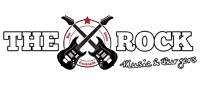 /the-rock-logo-200x85pix.jpg