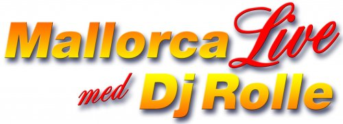 /mallorca-live-dj-rolle-logo-magalufguide.jpg
