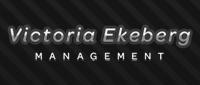 Victoria Ekeberg Management