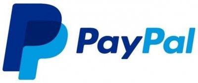 /paypal-logo-1.jpg