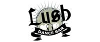 Lush Dance Bar