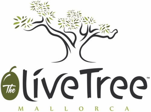 /the-olive-tree-mallorca-500x370pix.jpg