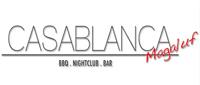 /casablanca-200x85.jpg