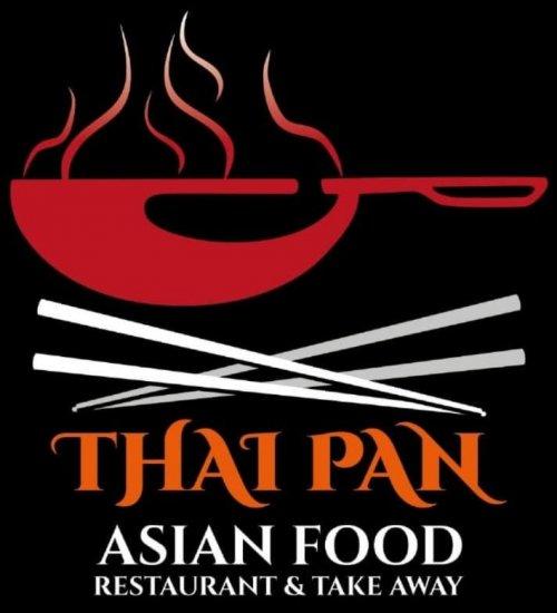 Thai Pan - Asian Food