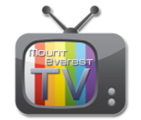 Mount Everest TV