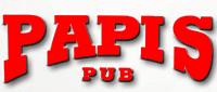 /papis-pub-200x85pix-2.jpg