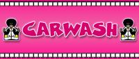 /carwash-200x85pix.jpg