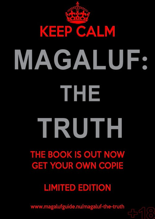 /magaluf-the-truth-poster.jpg