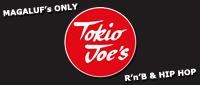 /tokio-joes-200x85pix.jpg