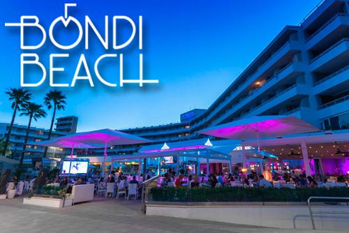 /bondi-beach-500pix.jpg