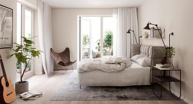 Hitta ditt nya hem med en erfaren mäklare i Täby.