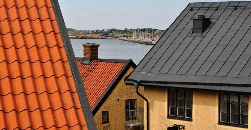 Som mäklare i Varberg kan vi hjälpa kunder att värdera, köpa och sälja bostad i Varberg.