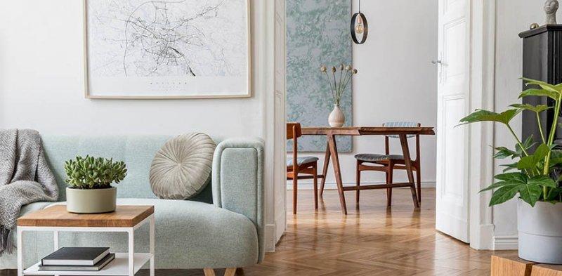 Våra mäklare i Västerås hjälper dig med din bostadsaffär.