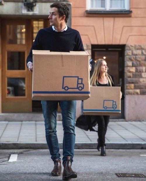 Går du i säljtankar? Kontakta våra mäklare i Sundbyberg så hjälper vi dig!