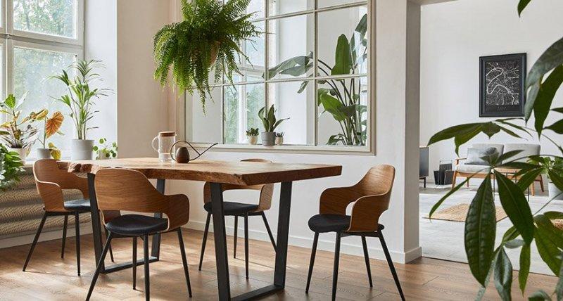Ska du köpa eller sälja bostad i Varberg? Våra kunniga mäklare hjälper dig!