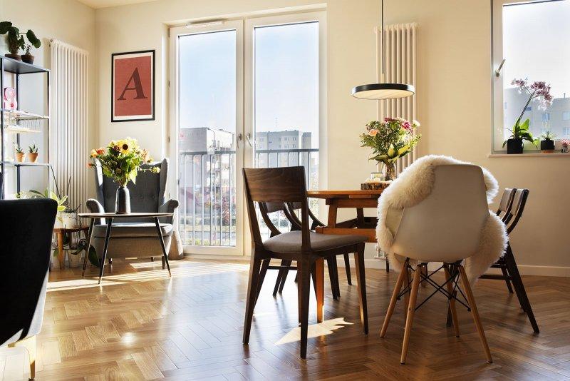 Vi finns här som dinmäklare i Lund och hjälper dig när du vill köpa eller sälja bostad i området.