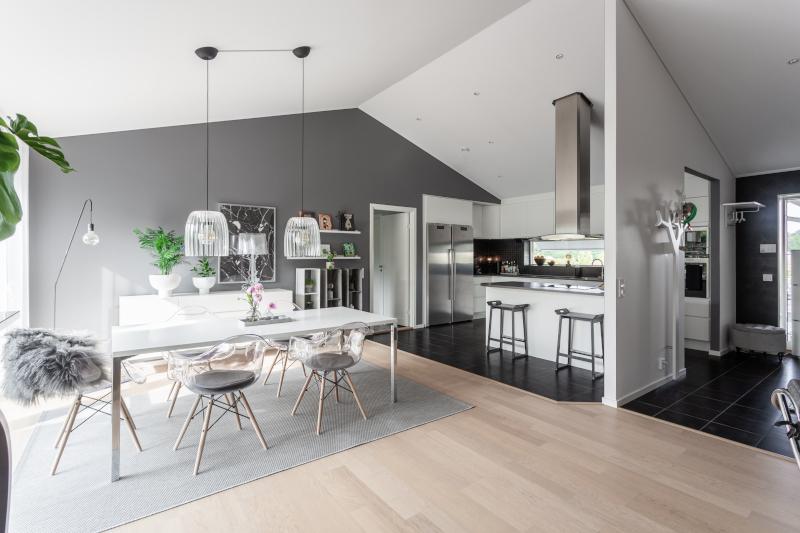 Vi säljer bostäder i Skövde och hela Skaraborgsregionen.