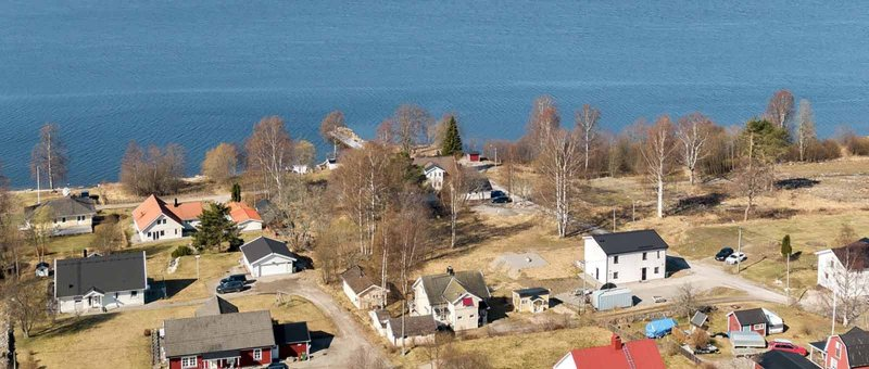 Våra mäklare hjälper dig sälja hus i vackra Sundsvall.
