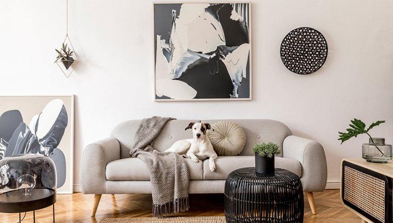 Ska du sälja lägenhet i Göteborg? Som mäklare i Göteborg kan vi hjälpa dig med försäljningen!