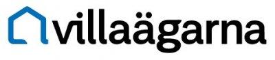 Vi rekommenderas av Villaägarnas Riksförbund.